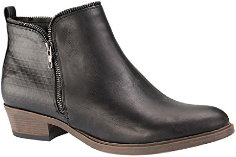 Donna   Uomo Fitters Footwear, Stivali donna Design affascinante Prestazione eccellente Ottima qualità | Prezzo speciale  | Maschio/Ragazze Scarpa