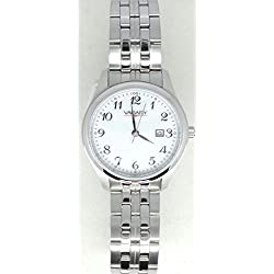 Women Only Time Watch Vagary by Citizen Trendy Cod. iH3 - 012 - 11