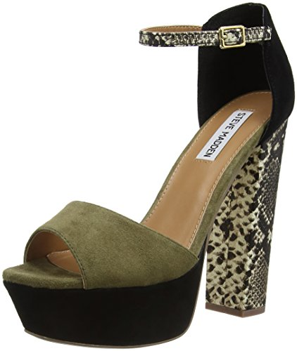 steve-madden-myraa-zapatos-para-mujer-color-verde-negro-talla-40
