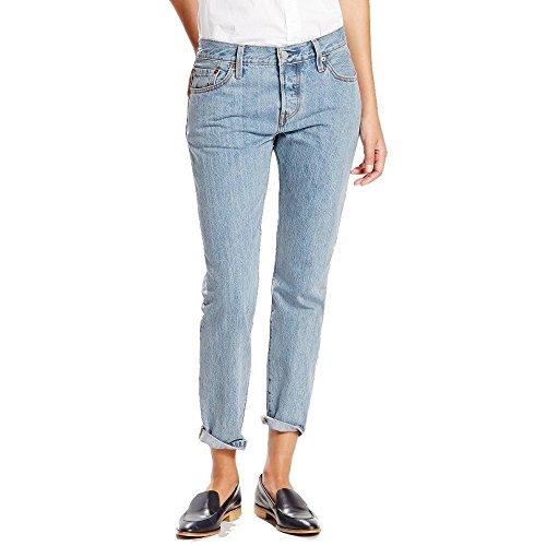 jeans-levis-501-ct-daylight-falls-w30-l34-bleu