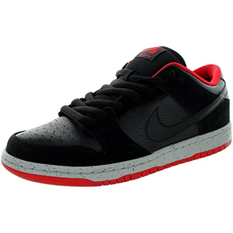NIKE Dunk Low Pro SB, Chaussures de de de Skate Homme - B014W1UEV2 - bd83d2