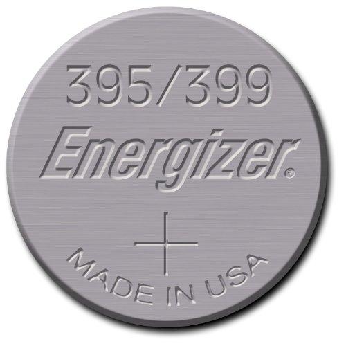 Energizer - SR57, SR927SW / 1 unidad