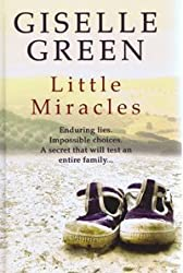 Little Miracles (Large Print Edition)