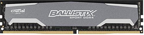 crucial-ballistix-sport-8-gb-ddr4-2400mt-s-udimm-288-pin-memory