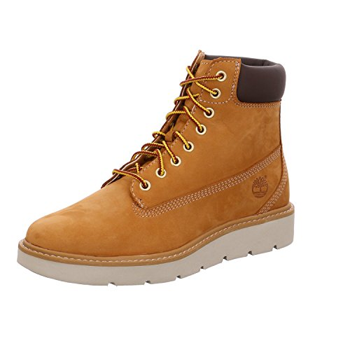 timberland-kenniston-6-inch-lace-up-boot-damen
