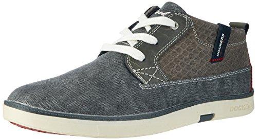 dockers-by-gerli-38se015-714200-scarpe-da-ginnastica-alte-uomo-grigio-grau-200-43-eu