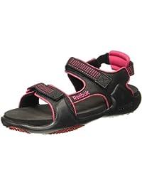 Reebok Women's Trail Blaze Fashion Sandals