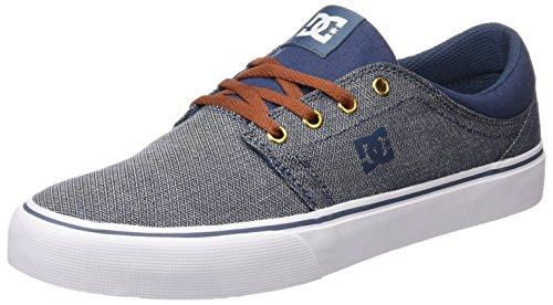 dc-shoes-trase-tx-se-m-zapatillas-para-hombre-azul-navy-white-45-eu