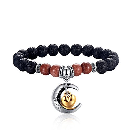 z-t-i-love-you-to-the-moon-and-back-hecho-a-mano-hombres-mujeres-pulsera-de-cuentas-8-mm-natural-per