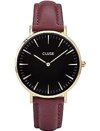 Reloj - CLUSE - Para Unisex - CL18412