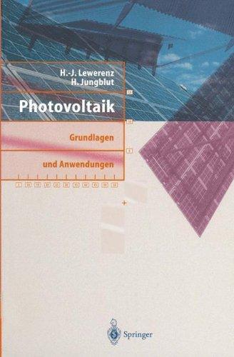 photovoltaik-grundlagen-und-anwendungen