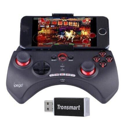 Ipega PG-9025 Manette de jeu Bluetooth