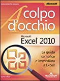 Image de Microsoft Excel 2010