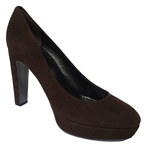 Kennel & Schmenger ,  Damen Pumps Mocha Suede