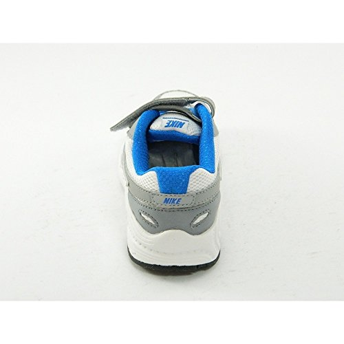 Nike - Nike Incinerate (TDV) sneakers Laufschuhe weiss blau Grau