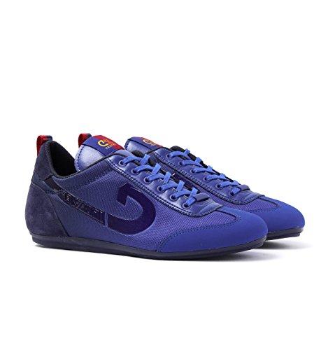mens-blue-cruyff-vicenzo-blazin-blue-fade-woven-trainers-uk-10-eu-44