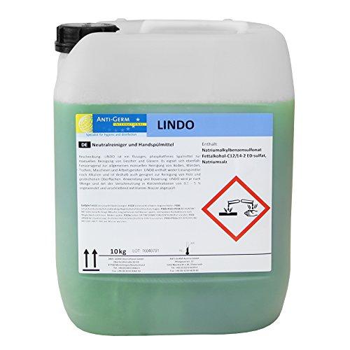 nova-lindo-geschirrspulmittel-10-liter