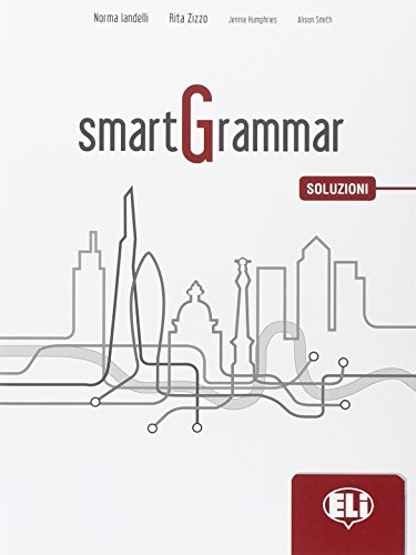 smart-grammar-per-le-scuole-superiori