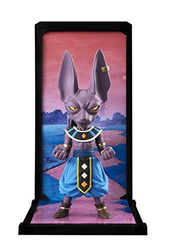 Dragon Ball- Figura (Bandai BDIDB040842)