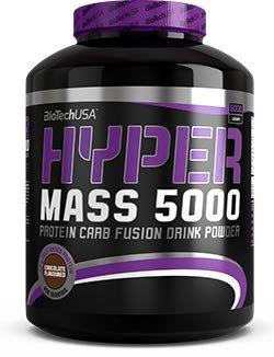 biotech-hyper-mass-5000-227-kg-chocolate