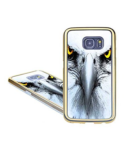 jinjezoner-galaxy-s6-edge-coque-etui-case-wild-eagle-print-image-soft-cover-protector-for-boys-snap-