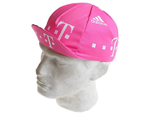 team-cycling-cap-retro-vintage-style-one-size-made-in-italy-telecom