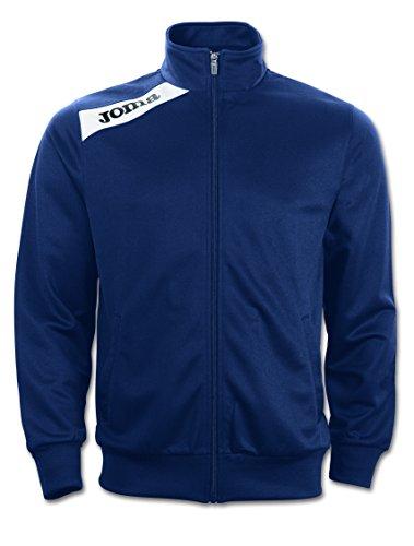 Joma Herren Jacke poly-tricot Victory Marine (Jacke-set Tricot)