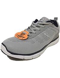 Amazon.es: Jhayber - Jhayber / Aire libre y deporte / Zapatos ...