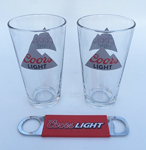coors-light-pint-glasses-and-bottle-opener-set-by-coors