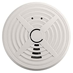 BRK 660MBX Thermal Optical Smoke Alarm from BRK