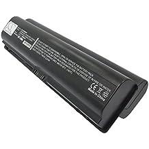 Cameron Sino 8800mAh batería de repuesto para Compaq Presario C700