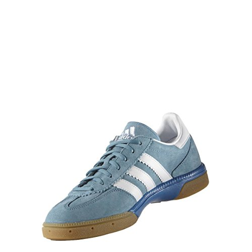 adidas Performance HB SPEZIAL M. 088663 Herren Hallenschuhe Blu - royal/core white/ftwr white
