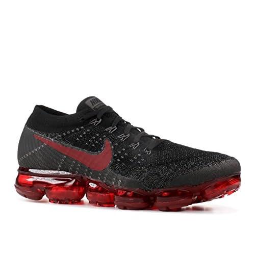 41abR7mbLxL. SS500  - Nike Air Vapormax Flyknit–Running Shoes, Men