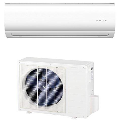 Comfee MSR23-12HRDN1-QE Klimagerät Test