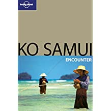 Ko Samui (Lonely Planet Ko Samui Encounter)