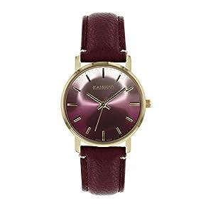 Kahuna Reloj de Pulsera KLS-0322L