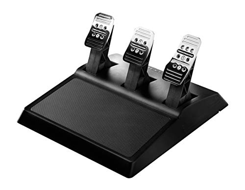 Thrustmaster T3PA (3-Pedalset, PS4 / PS3 / Xbox One / PC)