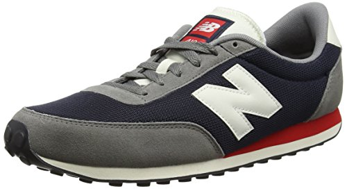 new-balance-running-classics-unisex-adults-low-top-sneakers-multicolor-grey-navy-5-uk-38-eu