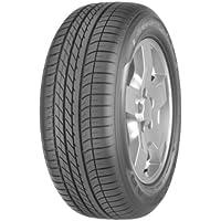 E//C//71 235//65//R17 104V 4x4 Summer Tire Goodyear Wrangler HP All Weather