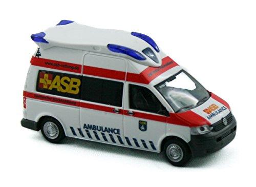 1-87-rietze-ambulance-mobil-hornis-blue-asb-bremen-51879
