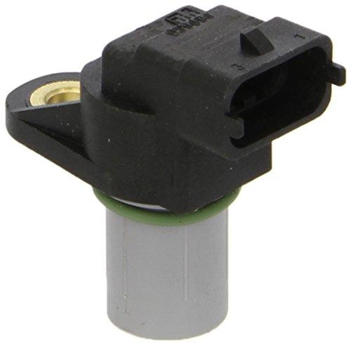 HELLA 6PU 009 121-501 Sensor, Zündimpuls, Anschlussanzahl 3, mit Dichtung