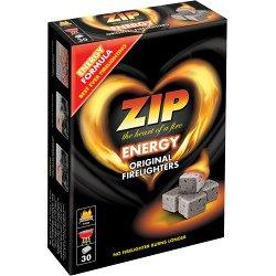 zip-ursprungliche-feueranzunder-paket-30