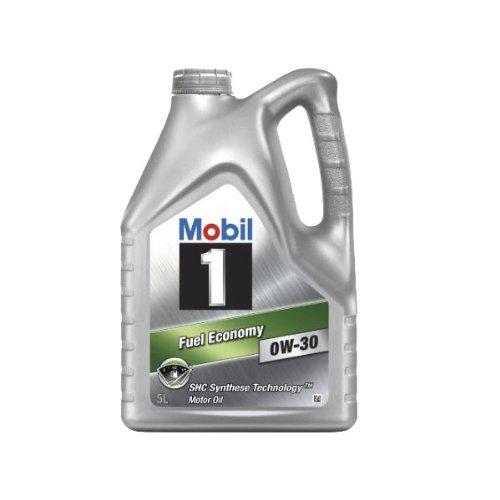 mobil-152313-motorol-1-esp-0w-30-5-liter