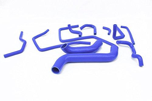 supeedmotor-kit-de-manguera-de-silicona-para-azul-nueva-era-sti-cdo-subaru-impreza-wrx-gdb-ej20-00-0