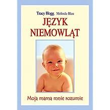 Jezyk niemowlat (Polska wersja jezykowa)