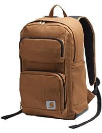 Carhartt Legacy Standard Work Pack Rucksack 211, braun 100321