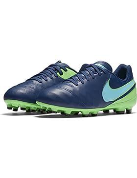 Nike Jungen 819186-443 Fußballschuhe