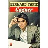 Telecharger Livres Gagner (PDF,EPUB,MOBI) gratuits en Francaise