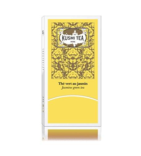 kusmi-tea-paris-jasmine-green-tea-te-verde-al-gelsomino-25-bustine