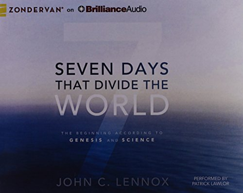seven-days-that-divide-the-world-the-beginning-according-to-genesis-and-science